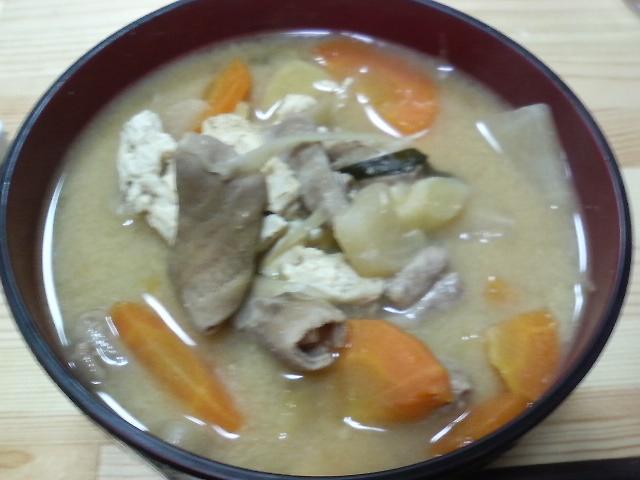 テ〜ハミングな鶏料理