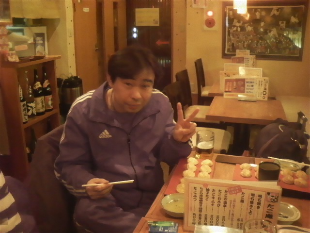 美食的遠征二○○八神戸其弐